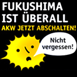 fukushima_teaserbild1