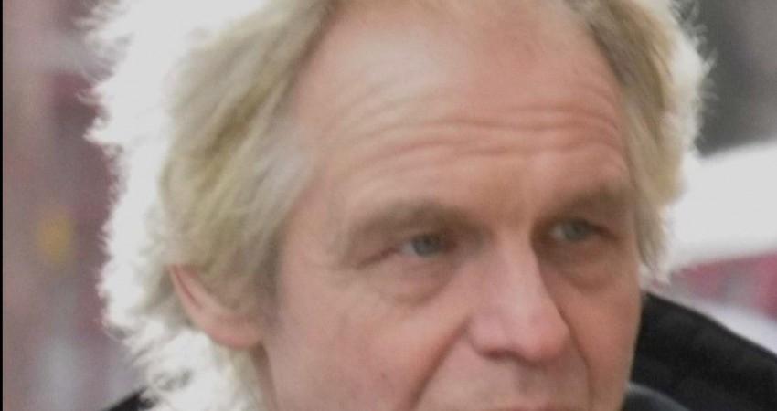 Ludwig Krückeberg, Ratsmitglie Bündnis 90 / Die Grünen in Coppenbrügge