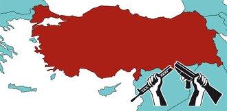 Ländervorlage_Türkei_KDV