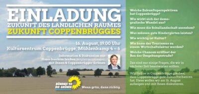 Hans-Joachim Janßen