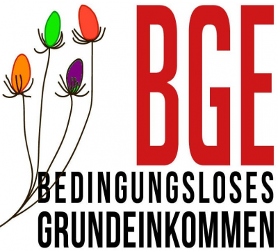 BGE-Tournee_kl