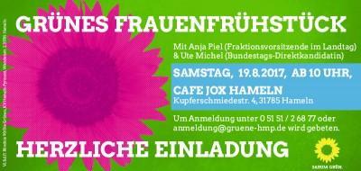Frauenfruehstueck2017web