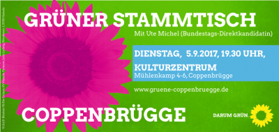StammtischCoppenbrügge2017_oA-page001