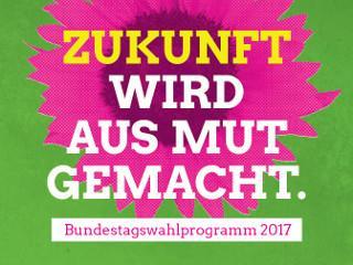 csm_20170728_Wahlprogramm-Titel_320x240_7dfae2a7bf