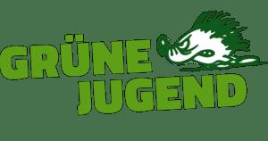 csm_Logo_Gruene_Jugend