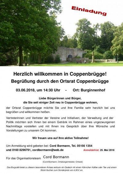 Einladung_Buerger_