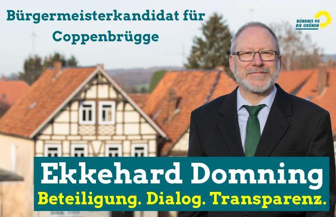 Bürgermeisterkandidat_Coppenbrügge