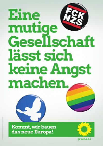 2019_europawahl_plakat_gesellschaft